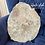 Thumbnail: Agate Slab Collection 1