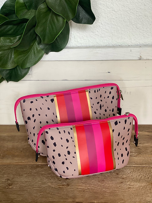 The Michelle Small Carryall