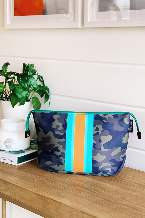 The Taylor Large Carryall