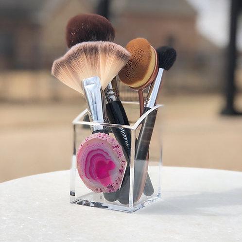 Pencil/Make Up Brush Holder