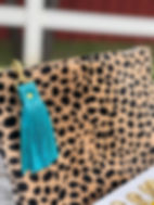 On the Rocks cheetah clutch.jpg