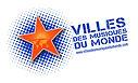 web-logo-VDMM1.jpg