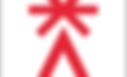 YWC logo.png