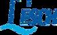Logo_Commune_Esch-sur-Alzette.png