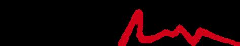 Logo-IEP-Grenoble_ss-fond-1807x351.png