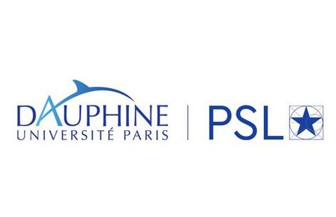 univparis-dauphine-1550147165.jpg