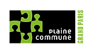 plaine-commune-logo.png