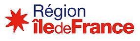 direction-de-la-culture-region-ile-de-fr
