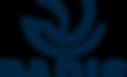 1166px-Ville_de_Paris_logo_2019.svg (1).