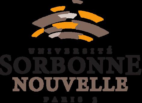 Université_Paris_3_(logo).svg.png