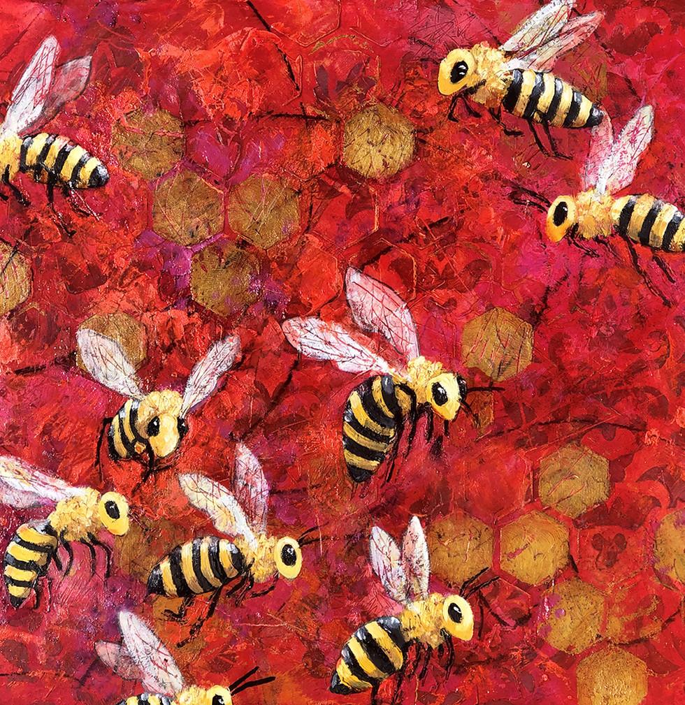 72_Bee Dance.jpg