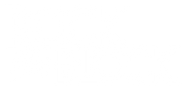 RocktheBlock_Shona-01.png