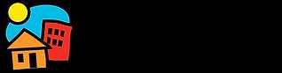 HRWC_Rsvd.Logo.png