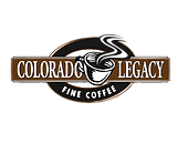 LegacyCoffee_logo.png