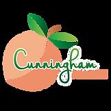 CunninghamPeaches_logo.png