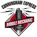 CunninghamExpressMechanic.jpg