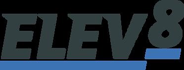 Elev8_1.0.png
