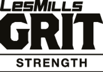 GRIT Strength Stacked Black.png