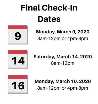 Flight Dates (1).jpg