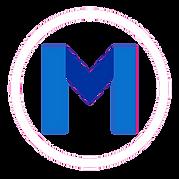 MLogo (Hat3).png