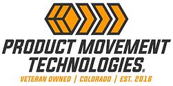 ProductMovement_logo.png