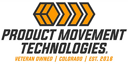 ProductMovement_logo.png