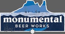 MonumentBeerWorks_logo.png