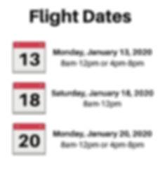 Flight Dates.jpg
