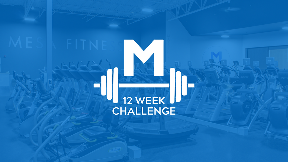 ChallengeSEOimage.png