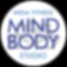 Mindbodylogo (1).png