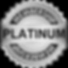Platinum-Membership.png