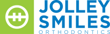 Jolley Smiles Logo.blue.png
