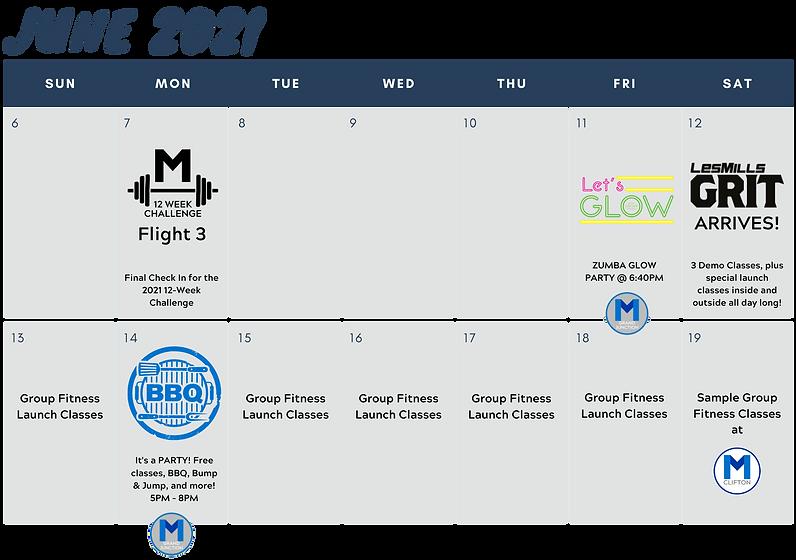 MemberAppreciation - Calendar.png