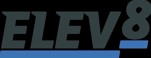 Elev8_1.png