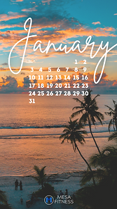 BeachCalendar_mobile.png