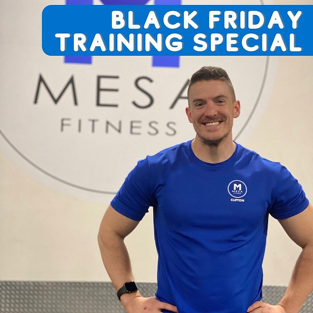 black friday training special.jpg