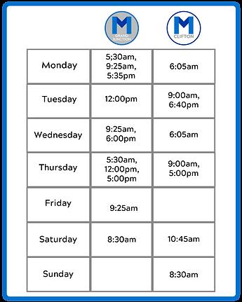 GRIT Schedule - June 2021.png