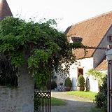 Manoir de Courcelles.jpg