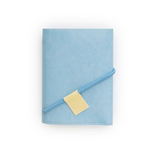 Portemonnee | groot - Color Block