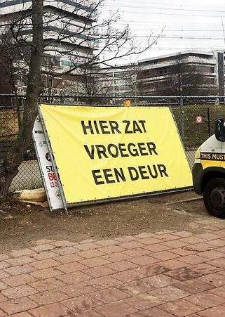 banner rotterdam perron portemonnee.jpg