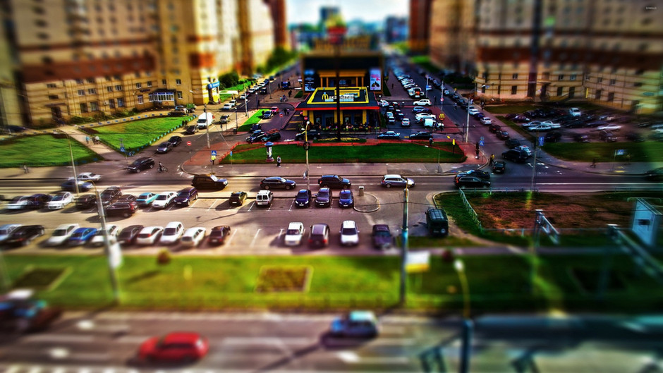Why Should Property Owners Care About Smart Parking Solutions