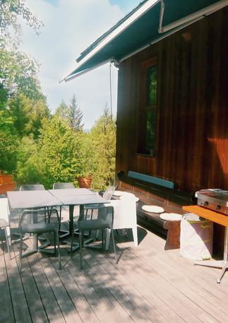 Terrasse-lespot1.jpg
