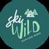 OKLogo-skiwild_1_150x.png