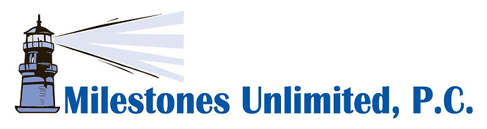 Milestones Logo Website.png