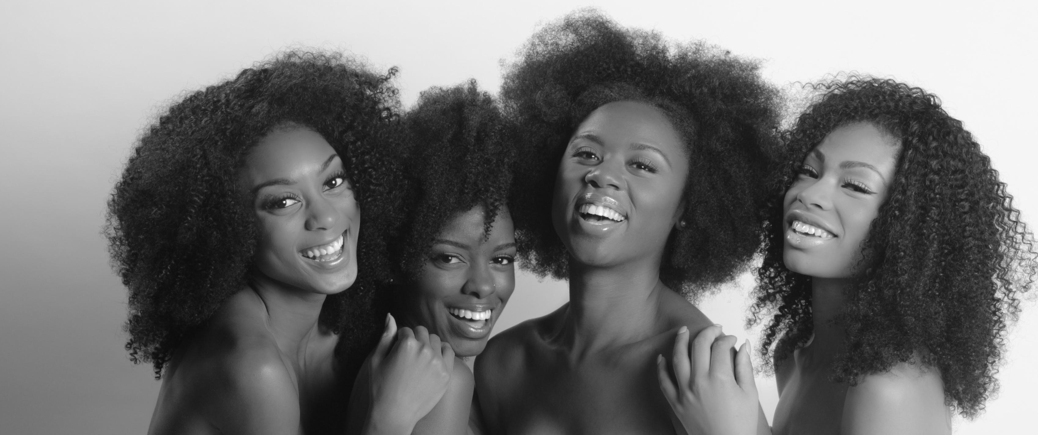 Haute Curls | Online Store | Haute Kinky Hair