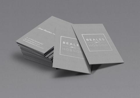BH Cards.jpg
