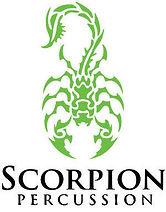 scorpion-percussion-logo-vert.jpg