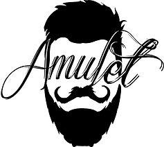 amuletlogo+(1).jpg