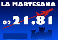 LOGO%20MARTESANA_edited.jpg