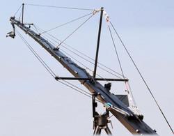 Proaim-Wave-9-40ft-camera-crane-16
